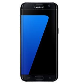 Recenze Samsung Galaxy S7 Edge
