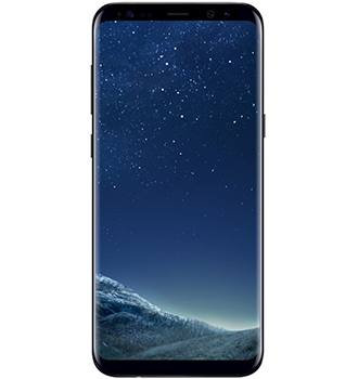 Recenze Samsung Galaxy S8+ G955F 64GB