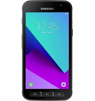 Recenze Samsung Galaxy Xcover 4 G390F