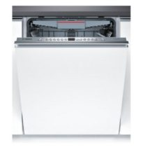 Recenze Bosch SMV 46KX01