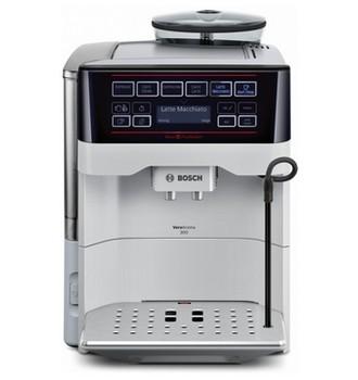 Recenze Bosch TES 60321 RW