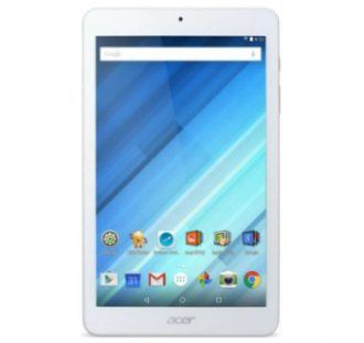 Recenze Acer Iconia One 8
