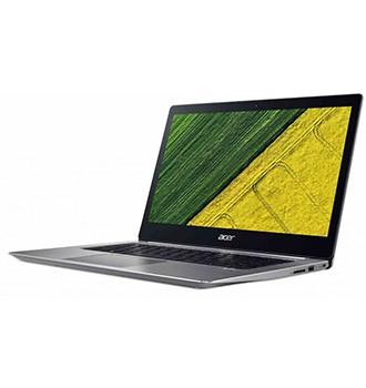 Recenze Acer Swift 3 NX.GNUEC.004