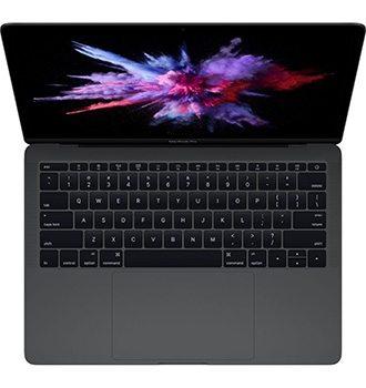 Recenze Apple MacBook Pro MPXQ2CZ/A