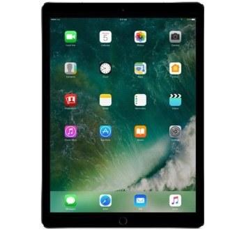 Recenze Apple iPad Pro Wi-Fi 512GB