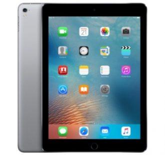 Recenze Apple iPad Pro 9,7 Wi-Fi 128 GB