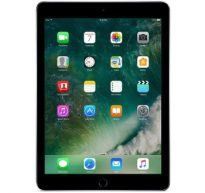 Recenze Apple iPad Wi-Fi 32GB Space Gray
