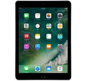 Recenze Apple iPad Wi-Fi 32GB Space Gray