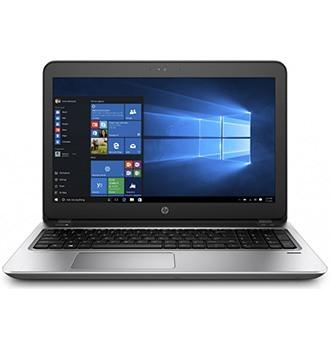 Recenze HP ProBook 450 Z2Y64ES