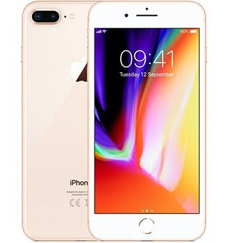Recenze Apple iPhone 8 Plus 256 GB