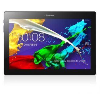 Recenze Lenovo Tab 2 A10-70F Wi-Fi 16GB