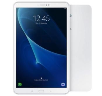 Recenze Samsung Galaxy Tab A 10.1 LTE