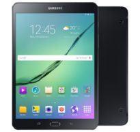 Recenze Samsung Galaxy Tab S2 8.0 Wi-Fi