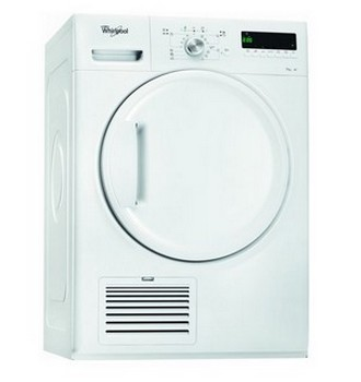Recenze Whirlpool HDLX 70310