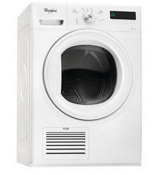 Recenze Whirlpool HDLX 70410