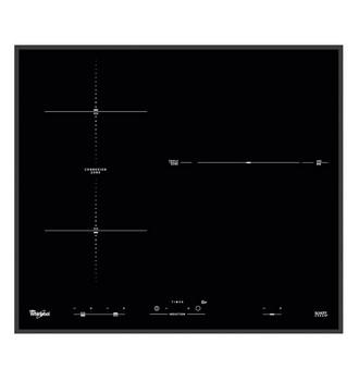 Recenze Whirlpool ACM 832 / BA