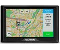 Náhled GPS Garmin Drive 50 Lifetime Europe20