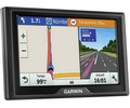 Náhled GPS Garmin Drive 50 Lifetime Europe45