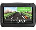 Náhled GPS TomTom Start 25 Europe LifeTime