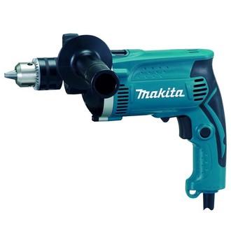 Recenze Makita HP1630K