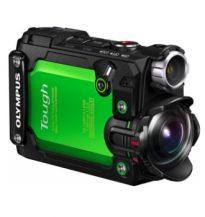 Test   recenze nejlepších outdoorových kamer 2019  d28635146c