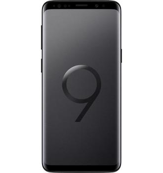 Recenze Samsung Galaxy S9 Plus G965F 64GB Dual SIM