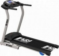 Recenze Brother GB4000