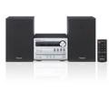 Recenze Panasonic SC-PM250EG