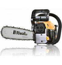 Recenze Riwall RPCS 5040