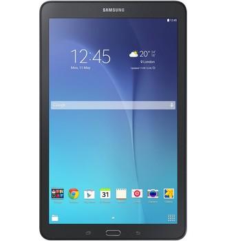 Recenze Samsung Galaxy Tab E 9.6