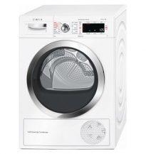 Recenze Bosch WTW 85540