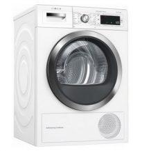 Recenze Bosch WTW85551BY