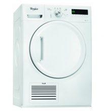 Recenze Whirlpool DDLX 70110