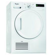 Recenze Whirlpool DDLX 80110