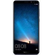 Recenze Huawei Mate 10 Lite Dual SIM