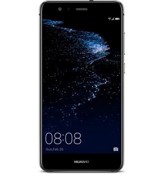 Recenze Huawei P10 Lite Dual SIM
