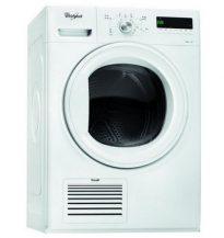 Recenze Whirlpool HDLX 80410