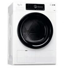 Recenze Whirlpool HSCX 10445