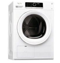 Recenze Whirlpool HSCX 80410