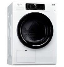 Recenze Whirlpool HSCX 90430