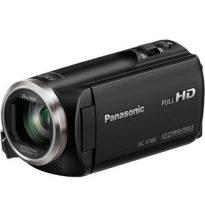 Recenze Panasonic HC-V180