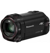 Recenze Panasonic HC-V770