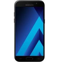 Recenze Samsung Galaxy A5 2017 A520F