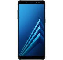 Recenze Samsung Galaxy A8