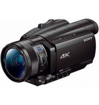 Test nejlepších videokamer 2019  694d7f7dd4
