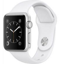 Recenze Apple Watch Series 1