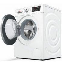 Recenze Bosch WAT28561BY