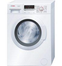 Recenze Bosch WLG 24260BY