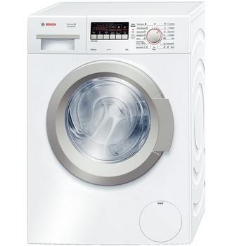 Recenze Bosch WLK 24261BY