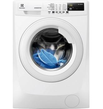 Boho chic pro Váš byt · Pohodlné prádlo a pyžama · Pomocníci do domácnosti · Bydlení & móda · Pohodlná móda pro muže · ZAHRADNÍ VÝPRODEJ.